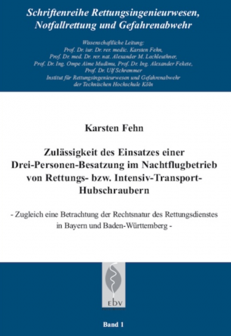 fehn-legal.de-bildschirmfoto_2019-06-12_um_12.36.37.png