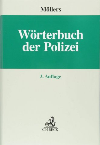 fehn-legal.de-woerterbuch_der_polizei.jpg