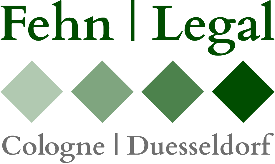 ATTORNEYS-AT-LAW<br />