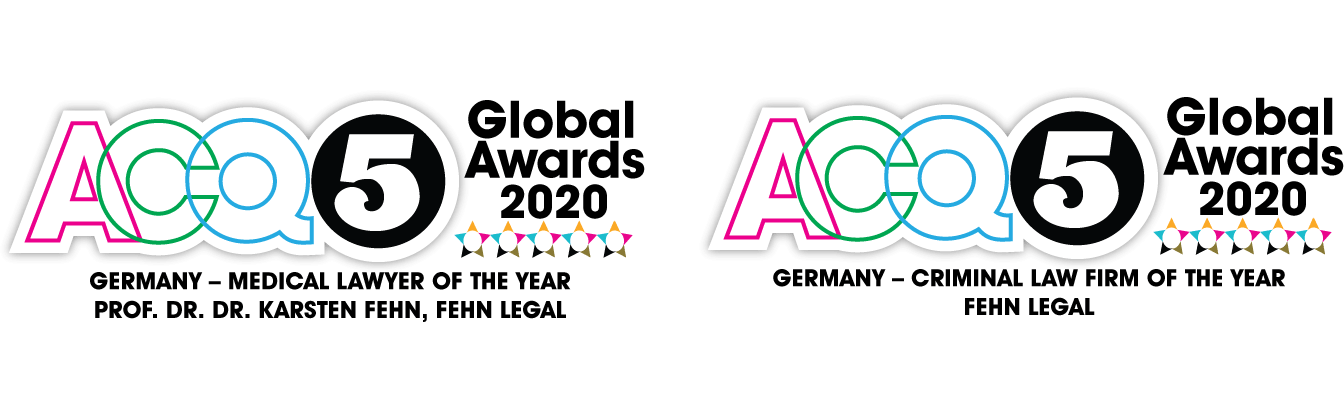 Fehn || Legal Gewinnerlogo prof.dr.dr.karsten-fehn-fehn-legal.de-auszeichnung-acq5-annual-award-programs-global-awards-2020-germany-medical-lawyer-of-the-year-prof-dr-dr.-karsten-fehn-fehn-legal_germany-criminal-law-firm-of-the-year-fehn-legal